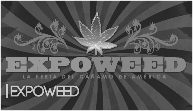 expoweed-2016