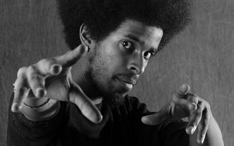 """""""Hip Hop es infinito y ya lo estamos demostrando"""": AVR surce la memoria ancestral con """"Sankofa""""."""